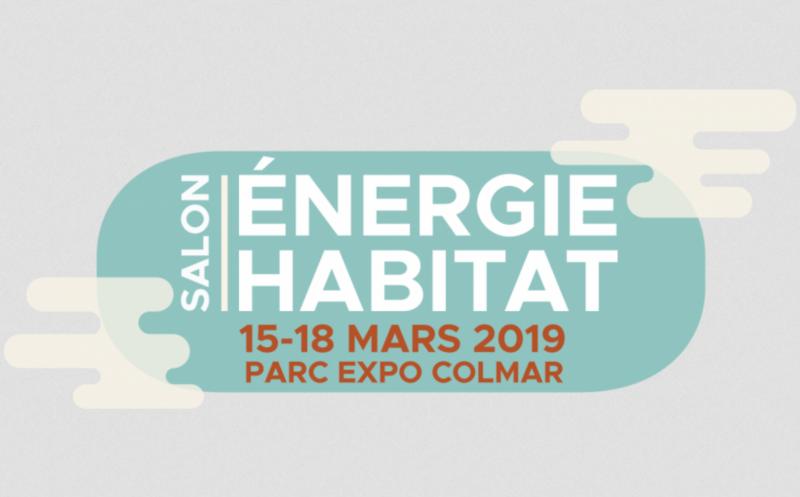 logo energie habitat